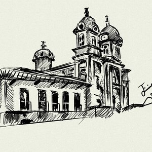 catedral_de_lorica_463940.jpg