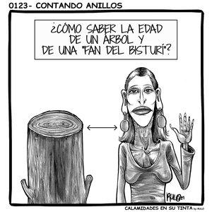 0123_Contando_anillos_464030.jpg