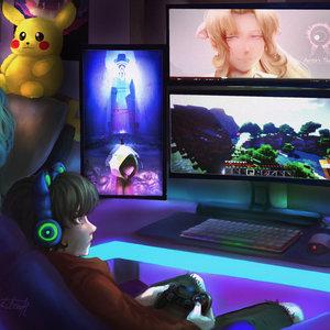 Videogamesfinal_464274.jpg