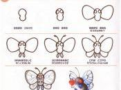 ButterFree_Pokemon_271.jpg