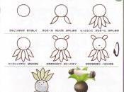 Oddish_Pokemon_265.jpg
