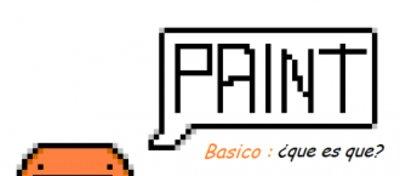 Paint_Basico_Que_es_que_3725.PNG