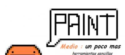 Paint_Medio_un_poco_mas_Herramientas_sencillas_3956.png