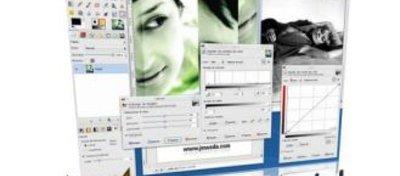Tutorial_diseno_GIMP_GNU_Linux_por_Jesusda_3965.jpg