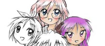 Videotutorial_Dibujo_Manga_GIMP_5391.jpg