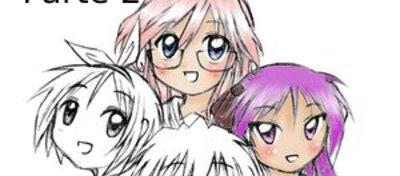 Dibujando_Manga_Gimp_Parte_2_5451.png