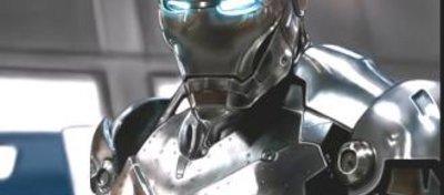 Speed_paint_Iron_man_6445.jpg