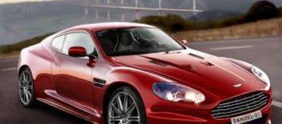 Speed_painting_un_Aston_Martin_6444.jpg