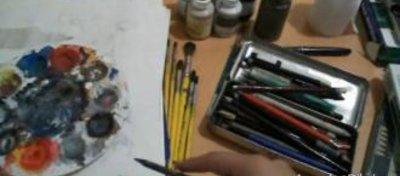 Tenica_Materiales_dibujo_6594.jpg
