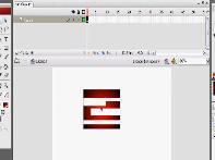 Simbolos_Flash_Graficos_Biblioteca_11910.JPG