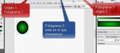 Animacion_Basica_Interpolados_11917.JPG