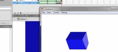 Efecto_3D_con_consejos_forma_12091.jpg