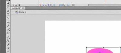 Interpolado_Movimiento_Nuevo_Flash_cs4_cs5_12089.jpg