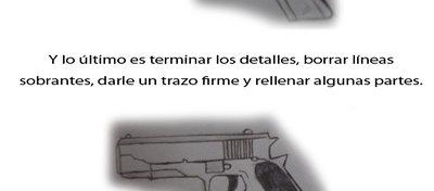 aprendiendo_a_dibujar_armas_23242.jpg