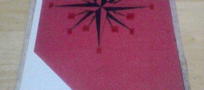 carpeta_y_caja_de_origami_herramientas_utiles_23509.jpg