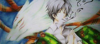 dibujando_con_colores_de_madera_2_convinacion_de_colores_25357.JPG