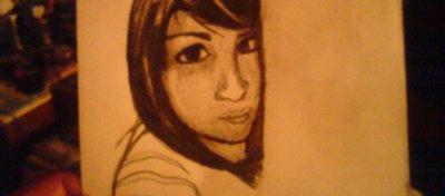como_dibujar_un_rostro_sin_tanto_rollo_32048.jpg