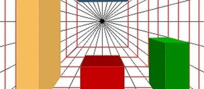 imagenes_con_1_2_y_hasta_3_puntos_de_fuga_32718.jpg