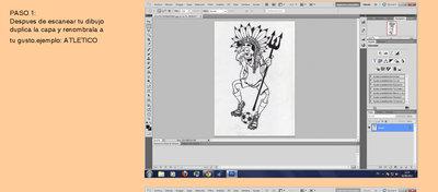 como_limipiar_tu_dibujo_despues_de_escanear_en_2_sencillos_pasos_con_el_photoshop_38209.jpg
