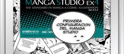 1ra_configuracion_del_manga_studio_quick_tips_38281.png