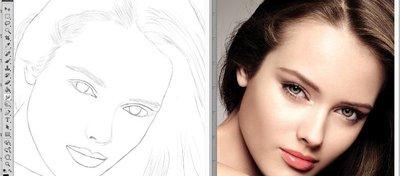 crear_un_sketch_para_colorear_en_photoshop_cs5_principiantes_38663.JPG