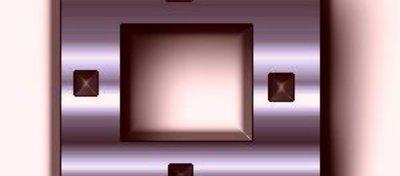 imitar_objetos_metalicos_en_corel_photo_paint_159.jpg