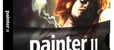 corel_painter_31744.jpg