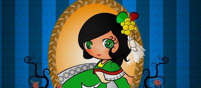 entintado_illustrator_62160.PNG