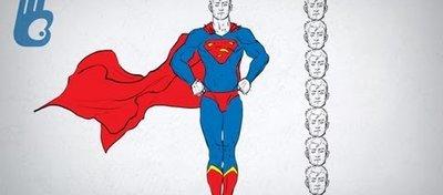 20_la_unidad_basica_para_dibujar_un_superman_y_un_patito_de_goma_dibujarbien_63044.jpg