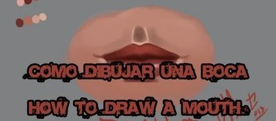 como_dibujar_una_boca_how_to_draw_a_mouth_youtube_65948.jpg