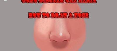 como_dibujar_una_nariz_en_photoshop_how_to_draw_a_nose_in_photoshop_youtube_66621.jpg