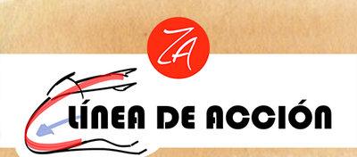 como_dibujar_poses_mas_dinamicas_la_linea_de_accion_67929.jpg