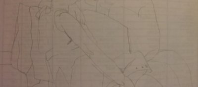 aprender_a_dibujar_ii_dibujar_lo_que_se_ve_52088.jpg