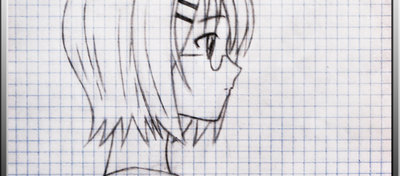 como_dibujar_chica_anime_en_perfil_47942.jpg
