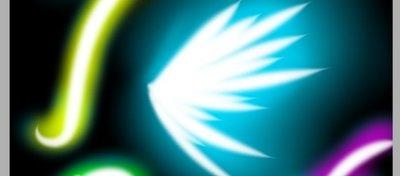 efecto_luz_en_paint_tool_sai_47957.JPG