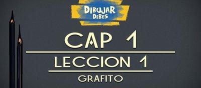 cap_1_dibujo_leccion_1_grafito_dibujar_debes_youtube_77433.jpg