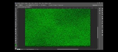 tutorial_photoshop_crear_textura_de_hierba_o_cesped_create_grass_youtube_77860.jpg