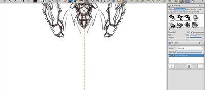 como_pintar_un_robot_con_mypaint_1_1_git_youtube_77927.jpg