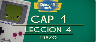 cap_1_materiales_leccion_4_trazo_dibujar_debes_youtube_78187.jpg