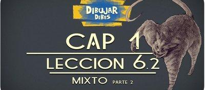 cap_1_materiales_leccion_6_2_mixta_parte_2_dibujar_debes_youtube_79034.jpg