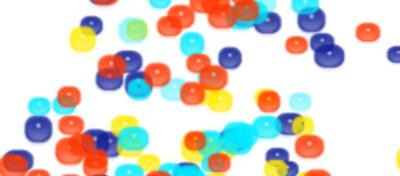 tutorial_photoshop_crear_pincel_personalizado_y_dinamico_79505.jpg