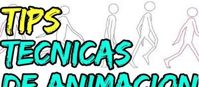 como_crear_animaciones_youtube_79944.jpg