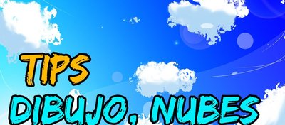 tutorial_nubes_photoshop_80350.jpg