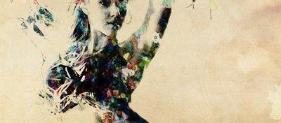 tutorial_photoshop_efecto_acuarela_en_una_foto_psd_proyecto_80385.jpg