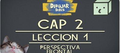 cap_2_perspectiva_leccion_1_perspectiva_frontal_dibujar_debes_youtube_80500.jpg