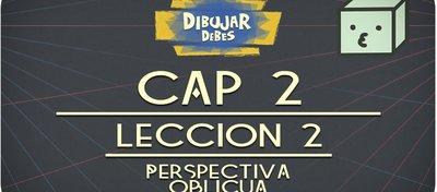 cap_2_perspectiva_leccion_2_perspectiva_oblicua_dibujar_debes_81475.jpg