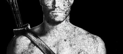 tutorial_photoshop_efecto_estatua_de_piedra_stephen_amell_arrow_psd_81839.jpg