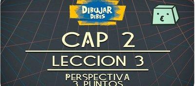 cap_2_perspectiva_leccion_3_perspectiva_de_tres_puntos_dibujar_debes_83297.jpg