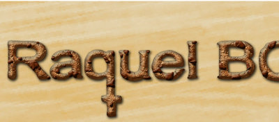 tutorial_photoshop_texto_efecto_galleta_text_cookie_effect_psd_83826.jpg