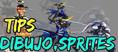 como_crear_un_personaje_2d_pixel_sprite_lw_a_hr_84386.jpg
